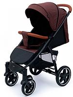 Детская коляска Tomix Stella Brown