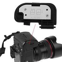 Крышка батарейного отсека фотоаппрата Canon 6D