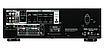 Ресивер Denon AVR-X550BTBKE2, 5.2, 5 каналов по 130W, Dolby TrueHD/MP3, USB, FM/AM, HDMI, SPDIF, фото 2
