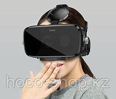 Очки виртуальной реальности DGA03 Hoco