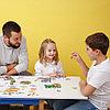 Игра настольная «Домашние питомцы», фото 6