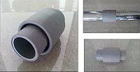Переходник труба-труба MODERN EXPO труба-труба, SP-VB-PR-TRТR-40
