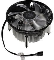 Вентилятор для CPU CoolerMaster I70 4-pin(PWM) RR-I70-20FK-R1