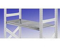 Полка комплект, METALSISTEM S0 H12 900x400мм
