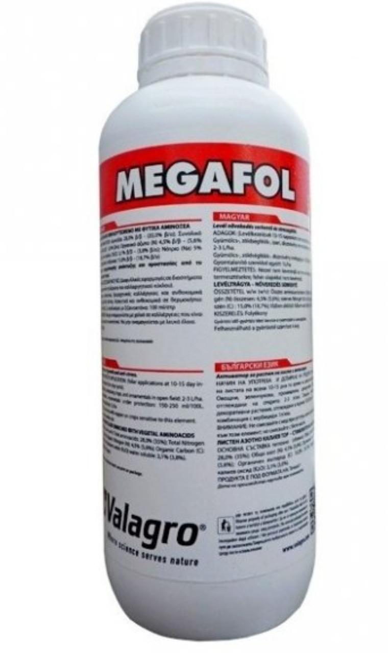 Megafol / 50мл.