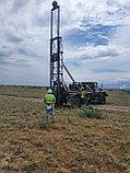 Качественные Инженерно-геологические изыскания, фото 3