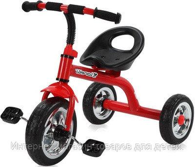 Велосипед A28