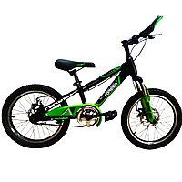 Велосипед GFSPORT-468-16р