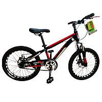 Велосипед GFSPORT-476-20р