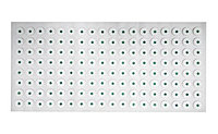 Аппликатор Кузнецова, 144 масс.элемента, 260*560