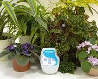 Невотон-АКВА Система автоматизированного полива растений
