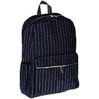 Рюкзак ArtSpace Pattern 41*28*14cм, 1 отделение, 3 кармана Bdg_18024