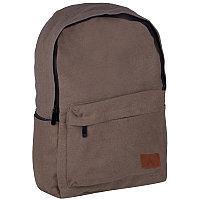 Рюкзак ArtSpace Safari, 43*25*16см, 1 отделение, 3 кармана