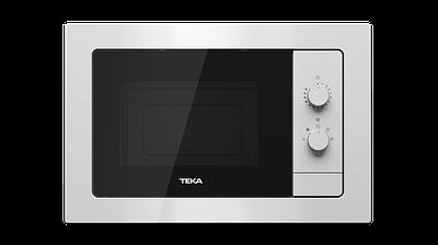 Микроволновая печь Teka MB 620 BI, белый