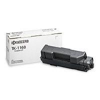 Тонер Kyocera TK-1160 (1T02RY0NL0)