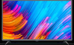 "Телевизор Xiaomi Mi TV 4S EU 50"" 2+8Gb"