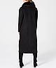 Jones New York  Женское пальто-А4, фото 4