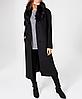 Jones New York  Женское пальто-А4, фото 2