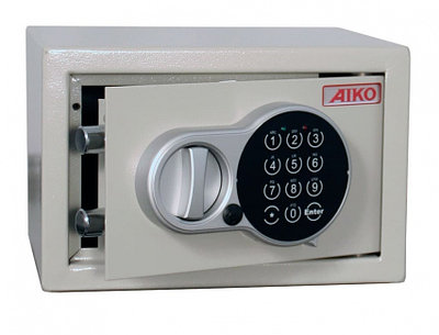 Сейф  AIKO T-17
