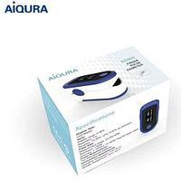 Пульсоксиметр Aiqura AD805. Бесплатная доставка