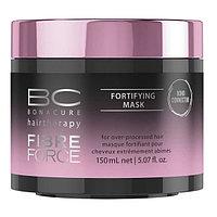 Маска укрепляющая BC Fibre Force Fortifying Mask 150 мл