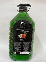 Средство для мытья посуды «Iridium», 5 л., яблоко