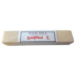 Брусок для очистки шлифовальной ленты 203x35x35 мм SBR203