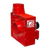 Вытяжной вентилятор FAN4000_400V