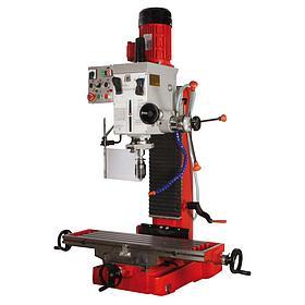 Станок фрезерный ZX7050_400V