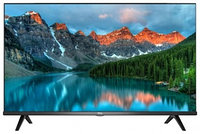 Телевизор TCL 32S60A Android HD