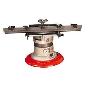 Станок для заточки ножей универсальный MS6000_230V
