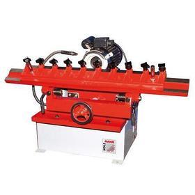 Станок для заточки строгальных ножей MS7000_230V