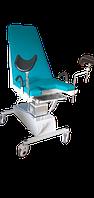 Кресло гинекологическое с электрической регулировкой ТВ-КГ-ЭР1