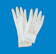 Перчатки Xtreme латексные