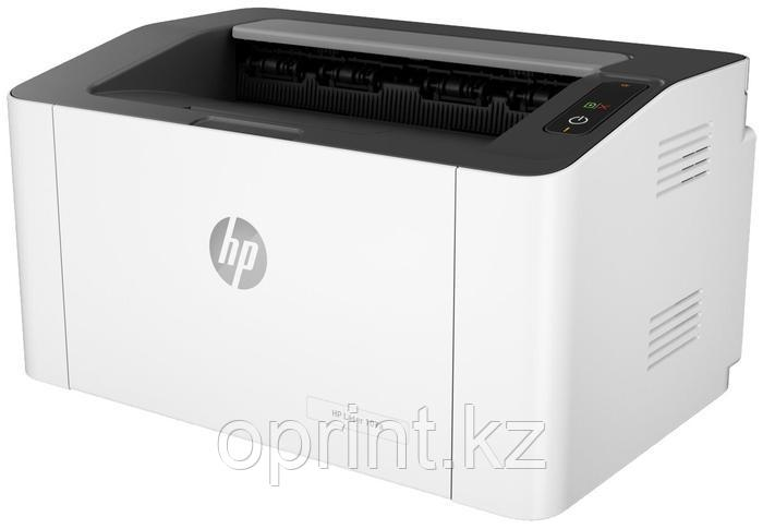 Лазерный принтер HP Laser 107a