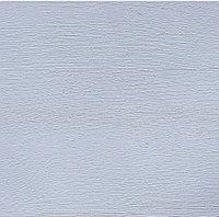 Пленка под дерево, белая, текстурная 100*122 Samsung Soif