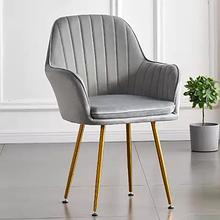 Американские дизайнерские стулья