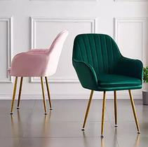 Американские дизайнерские стулья, фото 3