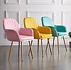 Американские дизайнерские стулья, фото 2