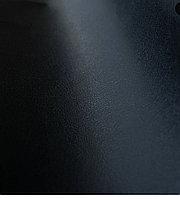 Пленка под кожу, классическая, чёрная 100*122 Samsung Soif