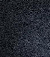 Пленка под кожу, классическая чёрная люкс 109*137 Graffitwrap