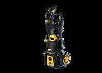 Мойка высокого давления Huter M2000-A