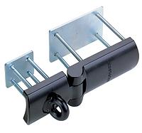 Петля повышенной безопасности Mul-T-Lock EXTRA SECURITY Padbar PB14