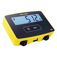 Весовой индикатор S3 + весовые датчики MP600