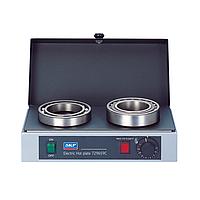 Электрическая плитка SKF 729659 C