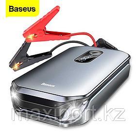 Baseus Car Jump Starter PRO  Пуско-зарядное устройство (новая модель)