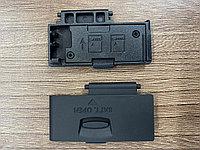 Крышка батарейного отсека фотоаппрата Canon 750D