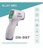 Термометр дистанционный модель Blunt Bird DN-997