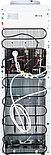 Пурифайер с компрессорным охлаждением Aqua Work 105-LR/SF+F, фото 3