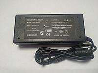 Блок питания для ноутбуков SONY VGP-PCG 19V10